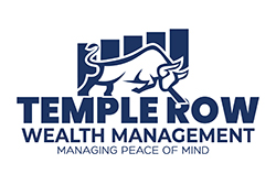 Temple Row Wealth Management-200px